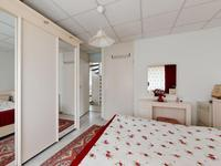 Jan Van Hoofkwartier 82 in Middelburg 4333 EC