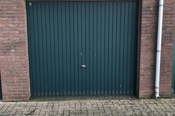 Kerspelstraat 22 Gr.04 in IJsselmuiden 8271 TJ