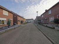 Nieuwstraat 18 in Horst 5961 HD