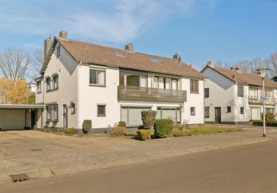 Aletta Jacobsplein 12 in Helmond 5707 EH
