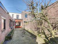 Haagweg 233 in Breda 4812 XD