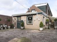 Dennenstraat 38 in Nijmegen 6543 JV