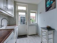 Oranjestraat 38 in Berkel En Rodenrijs 2651 DS