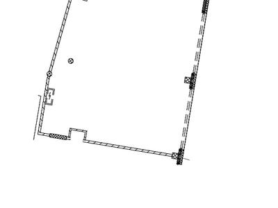 Kling 3 in 'S-Gravenhage 2496 SB