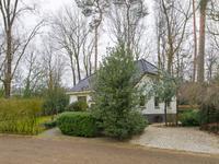 Immenweg 15 13 in Lunteren 6741 KP