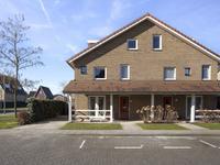 Hunnenveld 1 in Arnhem 6846 CM