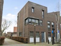 Raamstraat 70 in Deventer 7411 CW