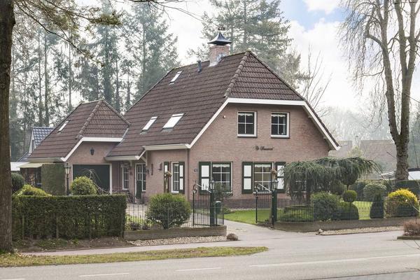 De Joncheerelaan 142 in Nijverdal 7441 HL