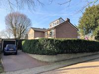 Dr.Breveestraat 2 in Oosterbeek 6862 DG