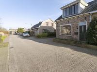 Kannewielseweg 3 in Halsteren 4661 RP