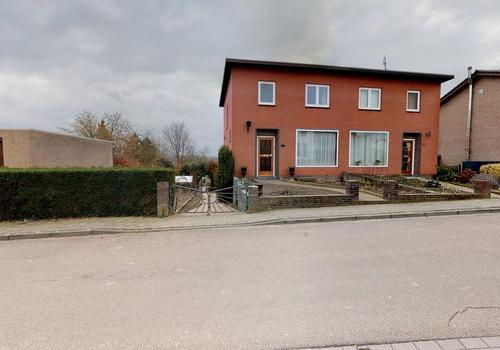 Ten Esschen 36 in Heerlen 6412 PR