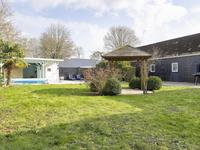 Langewijk 350 in Dedemsvaart 7701 AR