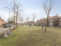 Gramayestraat 1 in Oisterwijk 5061 XL