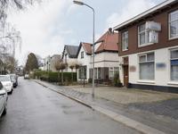 Molenweg 18 in Oosterbeek 6862 HP