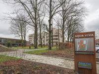 Pastoor Wichersstraat 33 in Nijmegen 6525 TM