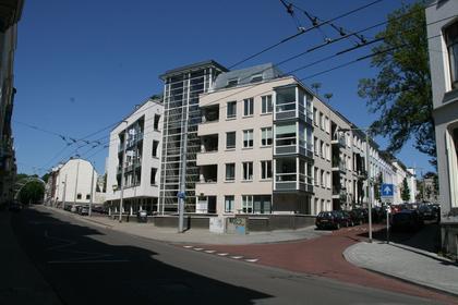 Utrechtsestraat 44 -11 in Arnhem 6811 LZ