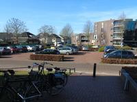 Akkerdistel 2 Eo in Boxmeer 5831 PJ