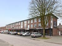 Commandeurstraat 27 in Oosterhout 4902 XM