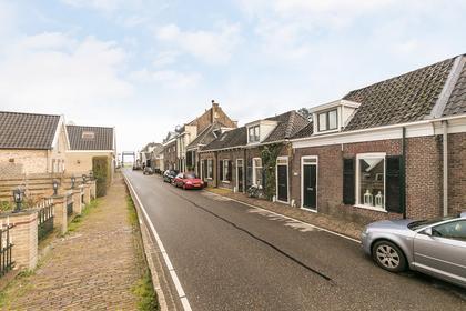 Delftweg 302 in Rotterdam 3046 NE