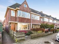 Van Der Helststraat 1 in Alkmaar 1816 CS