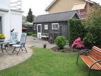 Monseigneur Bekkersstraat 2 in Berkel-Enschot 5056 EK