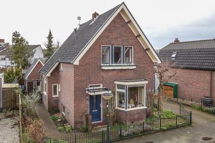 Groeneweg 58 in Apeldoorn 7311 DD