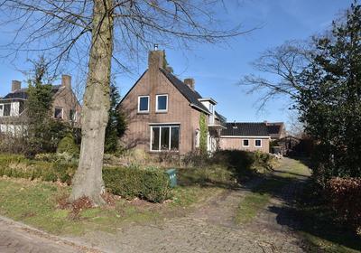 Lindelaan 54 in Westerbork 9431 CL