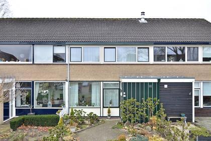 Dieptol 122 in Steenwijk 8332 BS