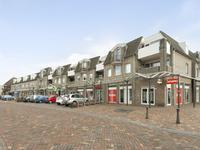 Dorpsstraat 194 in Mierlo 5731 JL