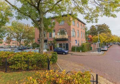Schouwtjeslaan 65 Rd in Haarlem 2012 KG