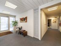 Strausshof 14 in Oosterhout 4904 LZ