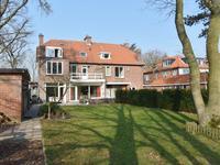 Buurtweg 159 in Wassenaar 2244 BJ