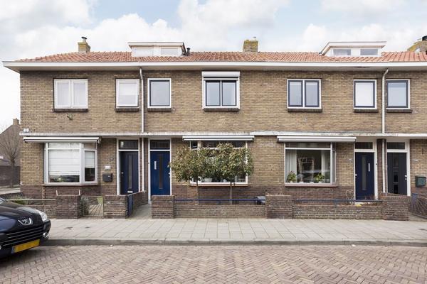 Bovensingel 164 in Kampen 8266 BX