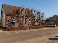 Heerbaan 116 in Millingen Aan De Rijn 6566 ET