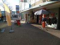Korte Molenstraat 16 in Cuijk 5431 DT