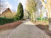 Woolthuisweg 2 in Heino 8141 RX