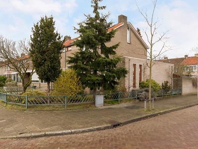 Bloklaan 2 in Eindhoven 5624 GC