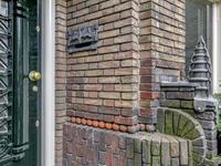 Jan Willem Brouwersstraat 23 in Amsterdam 1071 LH