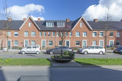 Abtsweg 90 in Rotterdam 3042 GH
