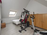Leembergerhout 9 in Harderwijk 3845 HP