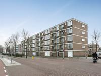 Belgielaan 46 in Haarlem 2034 AZ