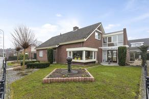 Ringlaan 45 in Nieuw-Amsterdam 7833 CB