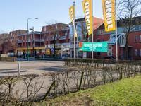 Burgemeester Raijmakerslaan 24 in Grave 5361 KE