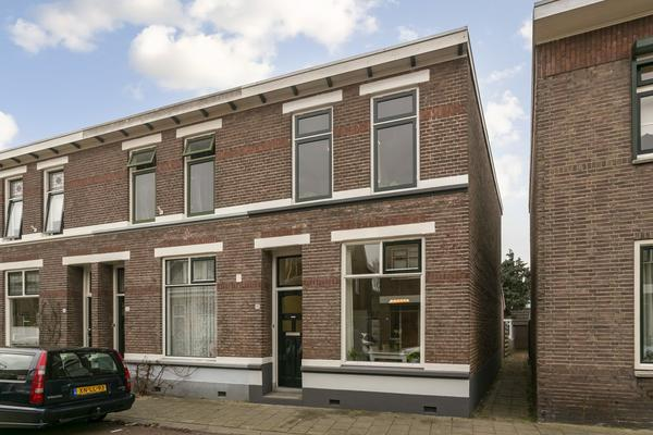 Haverstraat 15 in Deventer 7413 XR