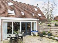 Tichelmeesterlaan 76 in Zwolle 8014 LD