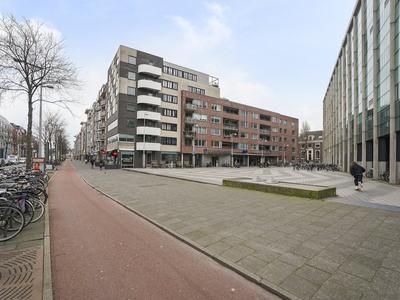 Markenplein 11 in Amsterdam 1011 MV