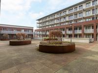 De Wieken 33 in Helmond 5707 CW