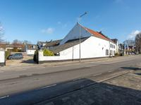 Broekhem 138 in Valkenburg 6301 HL