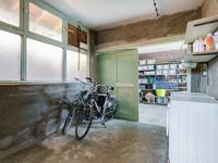 Wustelaan 3 in Santpoort-Zuid 2082 AA