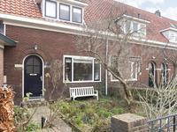 Leeuwstraat 1 A in Nijmegen 6531 RA
